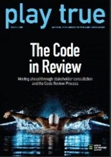 code-in-review