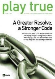 greater-resolve-stronger-code