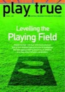 levelling-playing-field