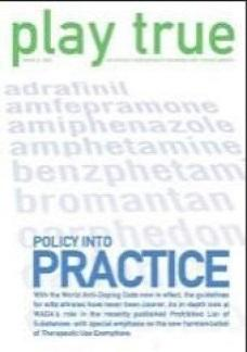 policy-into-practice