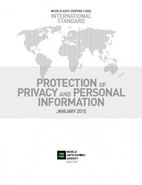 protection-privacy-personal-information