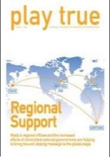 regional-support