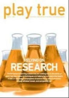 relying-research