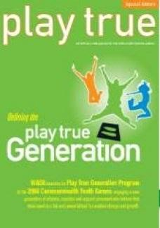 special-issue-commonwealth-youth-games