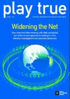 widening-net