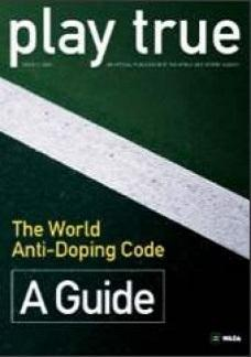 world-anti-doping-code-1